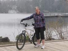 Biking 2012 004.JPG